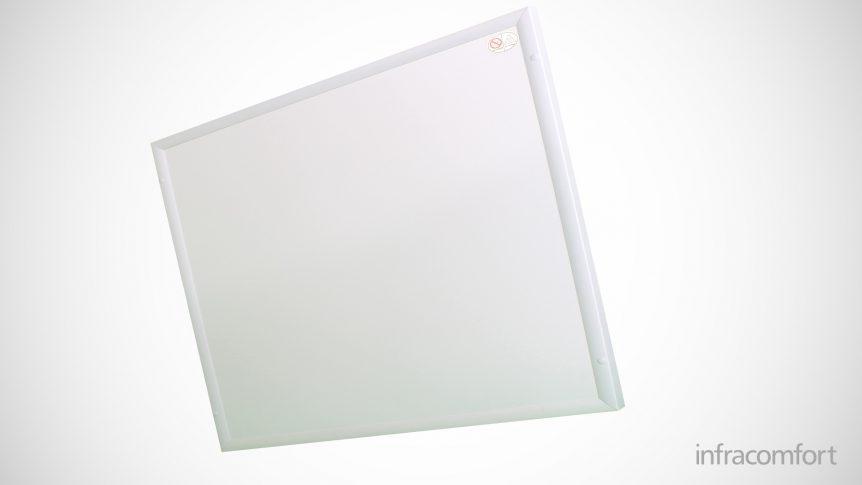 Infracomfort far-infrared heat panel