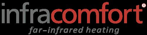 Infracomfort home